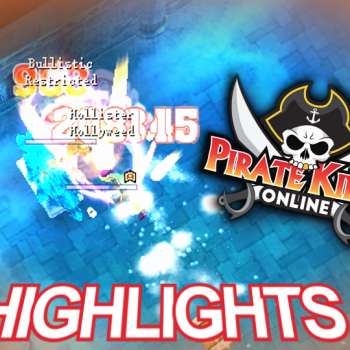 PK Highlights Episode 18