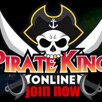 pirateking online blackdragon pk