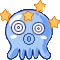 :blue_squid_4: