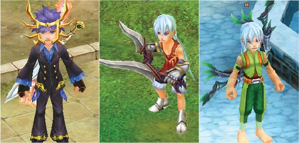 characters-0.jpg