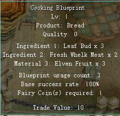cookb.JPG