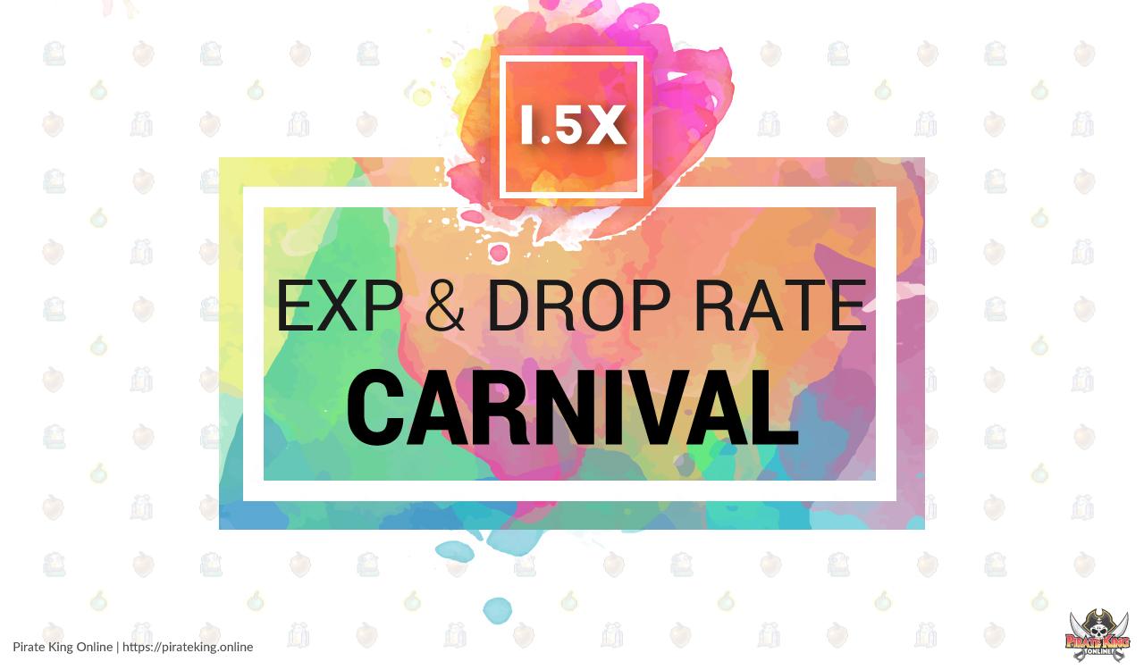 Drop-Event.jpg