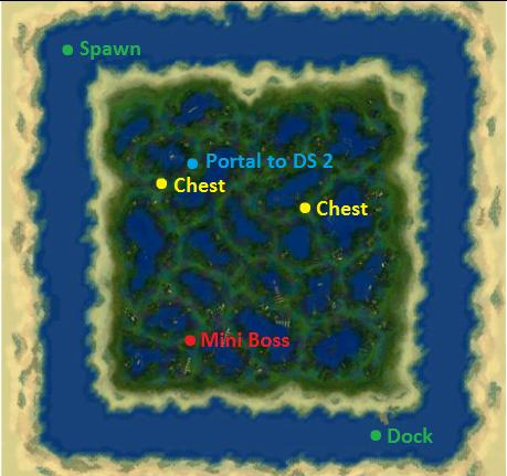 dsmap1.PNG