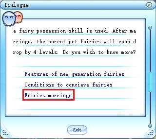 fairym1.PNG