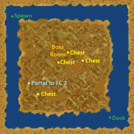 fc1map.PNG