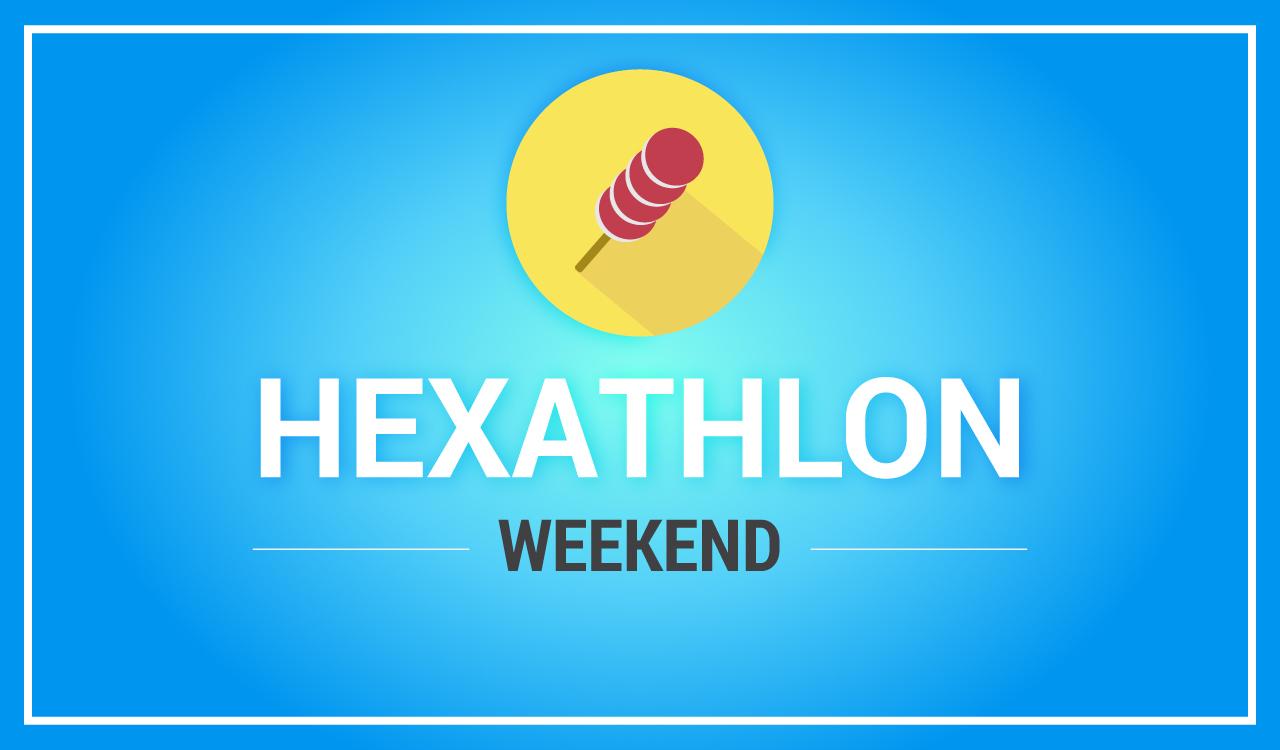 Hexa-Event.jpg
