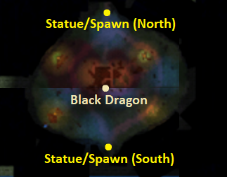 lair2map.PNG
