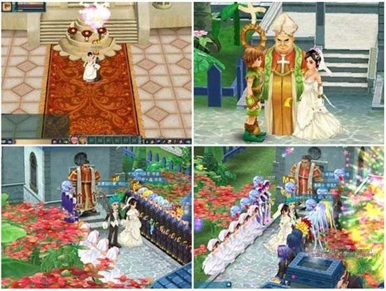 marriage-0.jpg