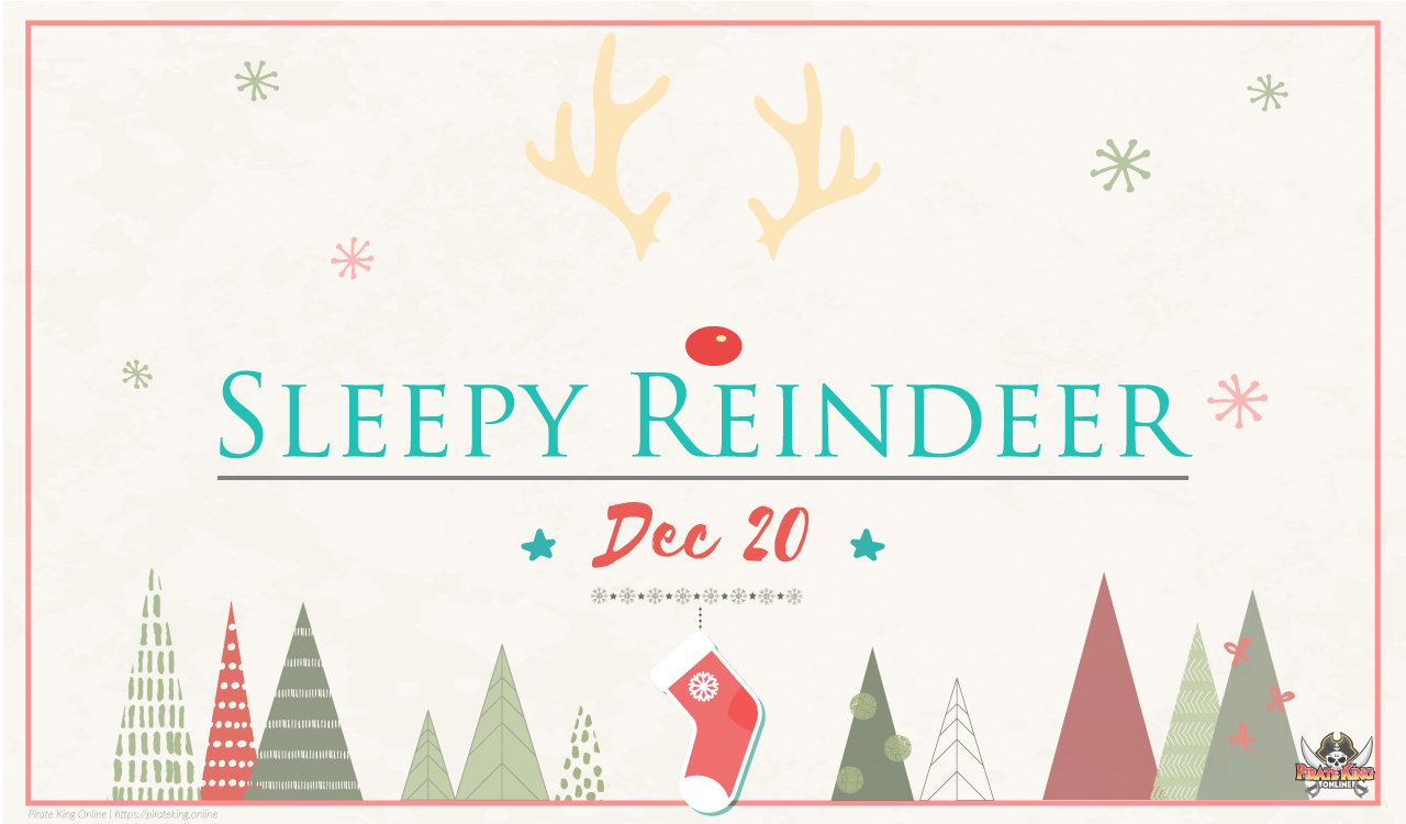 sleepy-reindeer.jpg