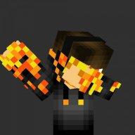 Firegamer2