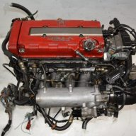 brilow123