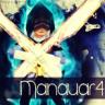 Manauar4