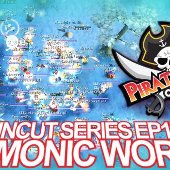 Uncut Series Episode 17
