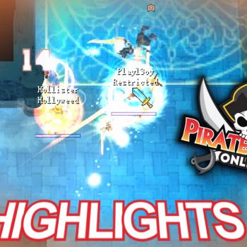 PK Highlights Episode 20