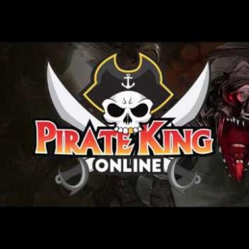 pirateking.online abbandon 8 pk