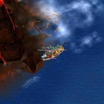 VolcanoScreenshot01