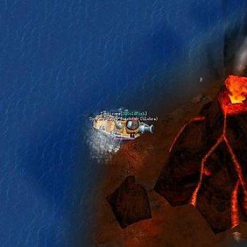 VolcanoScreenshot02