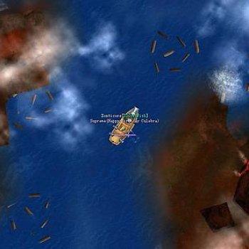 VolcanoScreenshot03