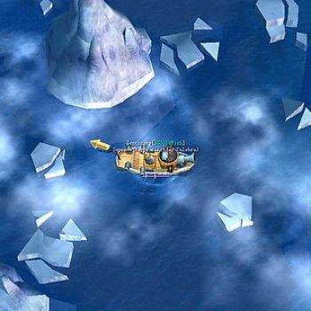 IcebergsScreenshot01