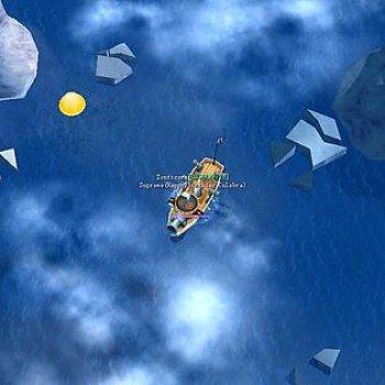 IcebergsScreenshot02